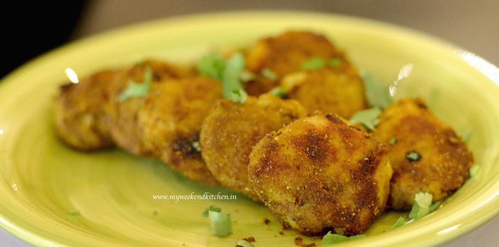 crspi arbi, taro root recipe, Colocassia fry