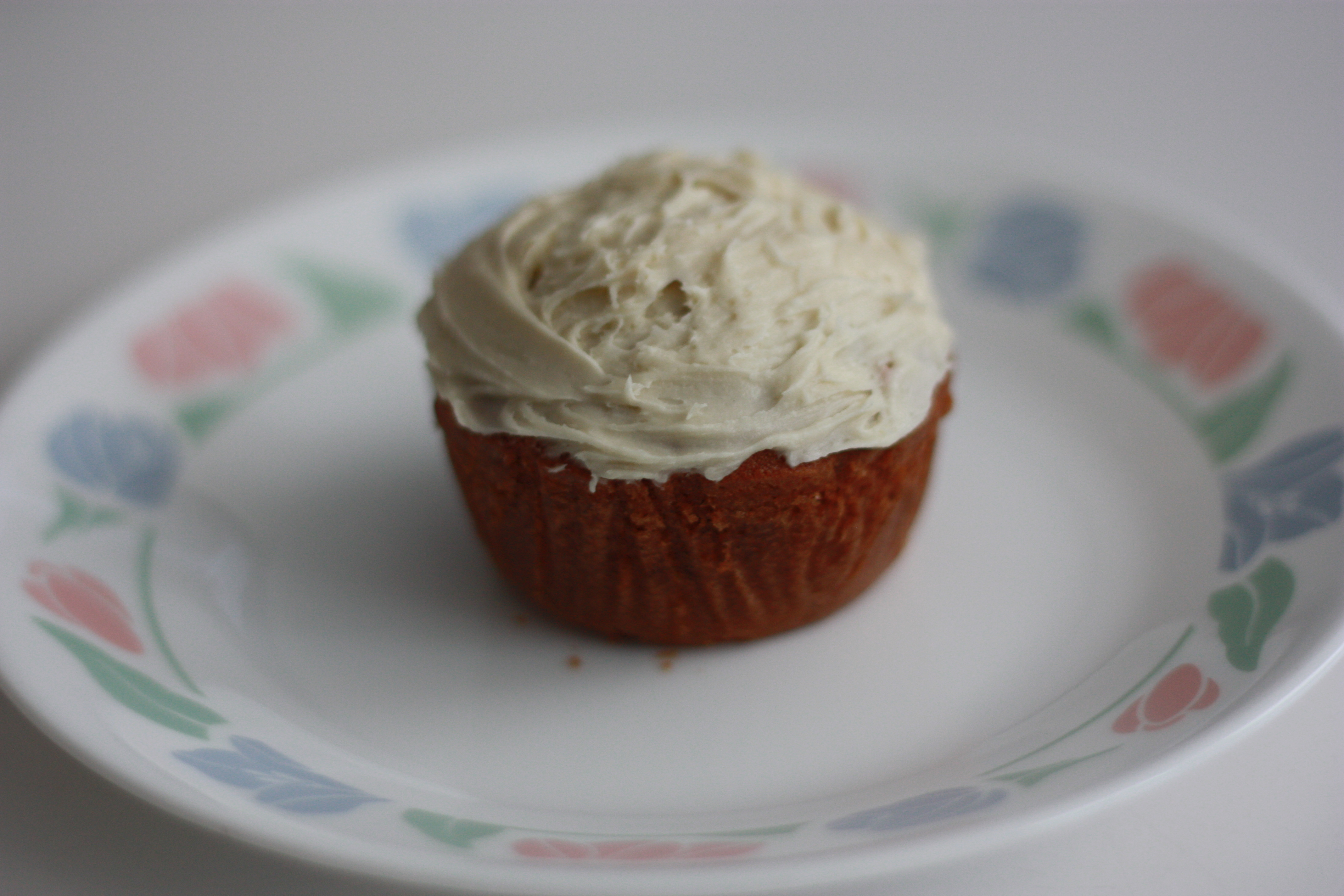 How To Divide Cake Time Into Cupcake Time