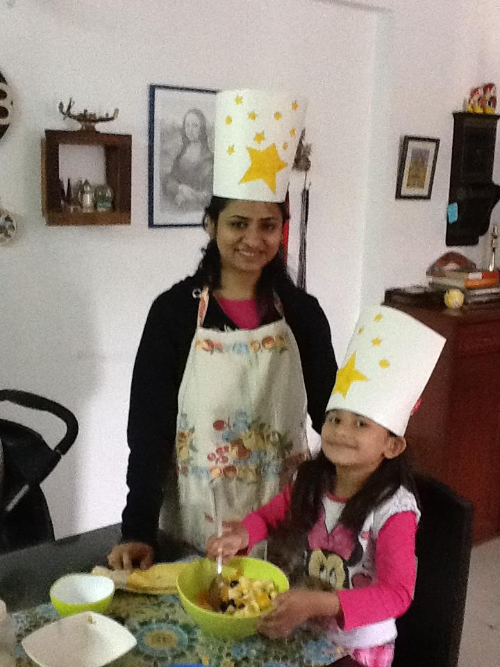 kids cooking projects, kids in kitchen