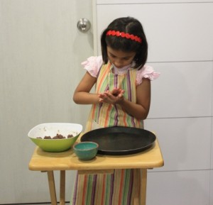 eggless cookies, chocolate chip cookies, chocolate cookies, eggless chocolate cookies, star cafe, my weekend kitchen, cooking with kids