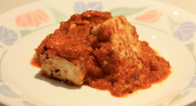 paneer tikka masala, paneer recipe, cottage cheese gravy recipe, cottage cheese, paneer,