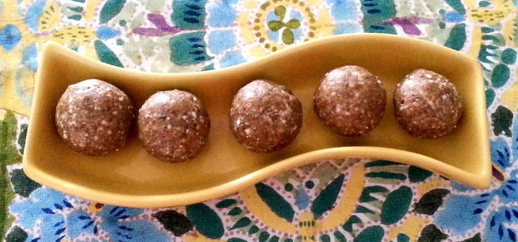 dry fruit laddoos, dry fruit sweet balls,