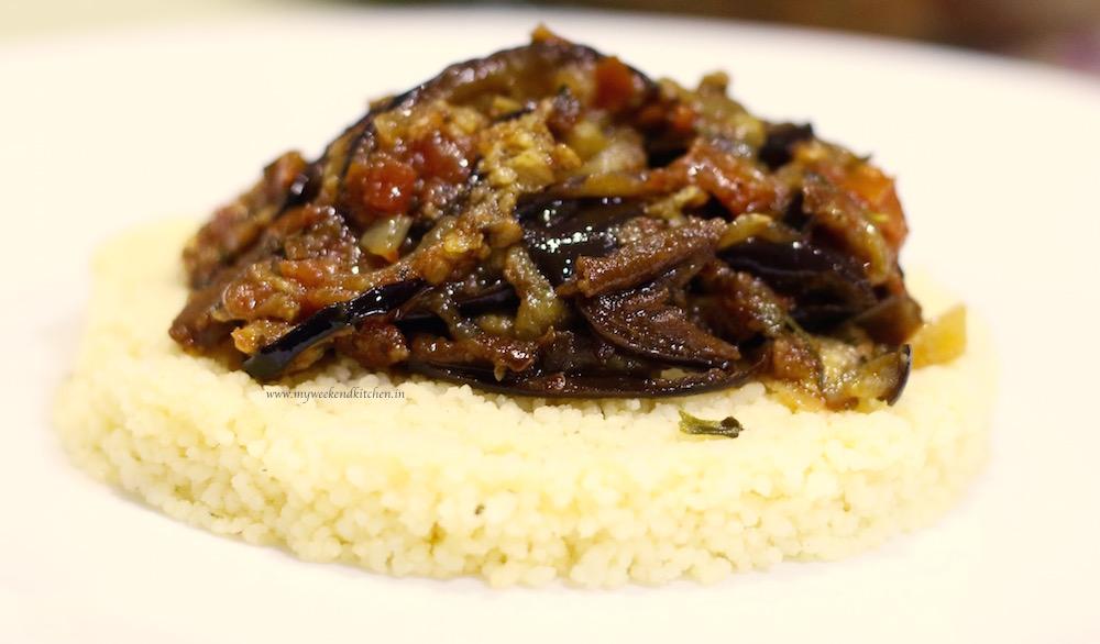 eggplant and tomato bake, aubergine and tomato bake, eggplant recipes