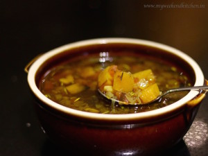 butternut squash stew, butternut squash soup, pumpkin soup