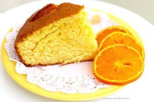 moroccan orange cake recipe, cakes for hi-tea