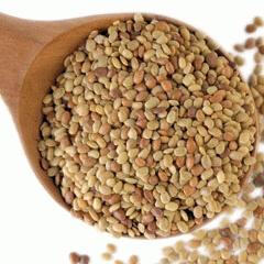 horse gram lentil benefits