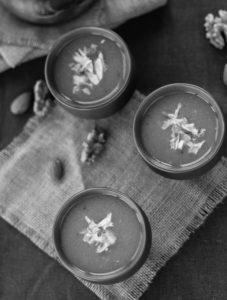 bajre ki raab, Rajasthani cuisine, Millet recipes