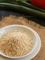 sorghum recipes, benefits of sorghum