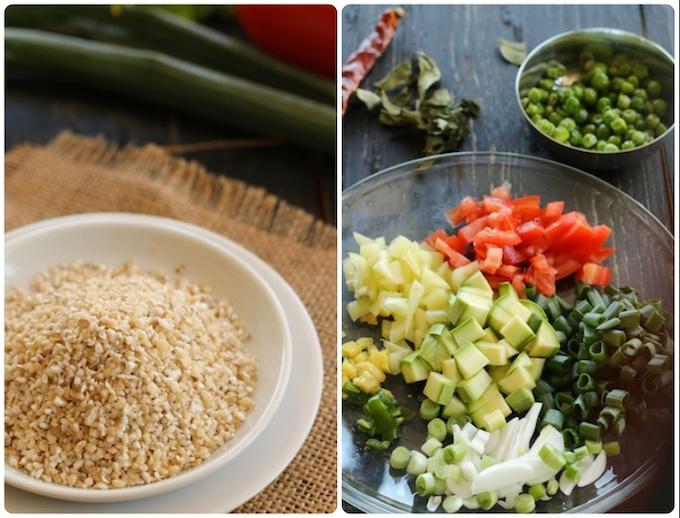 whole grain sorghum recipes, jowar recipes