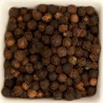 black peppercorn, kali mirch