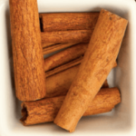 cinnamon, dalchini, list of Indian spices in English and hindi