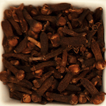 clove_spice_hindi_laung