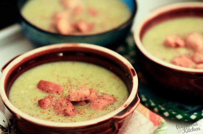 cream of broccoli soup, broccoli cheese soup, broccoli cheddar soup