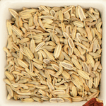 fennel seeds saunf