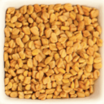 fenugreek seeds, methidana, list of spices in hindi and english