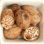 nutmeg in hindi jaiphal