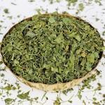 kasoori methi in English fenugreek leaves