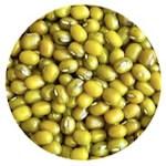 green gram in Hindi sabut moong dal