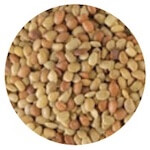 Horse gram in Hindi Kulthi