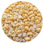 yellow lentils in Hindi moong dal