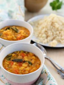 Indian dal fry recipe, simple dal recipe