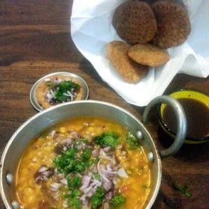 Daal-pakwaan-my-weekend-kitchen